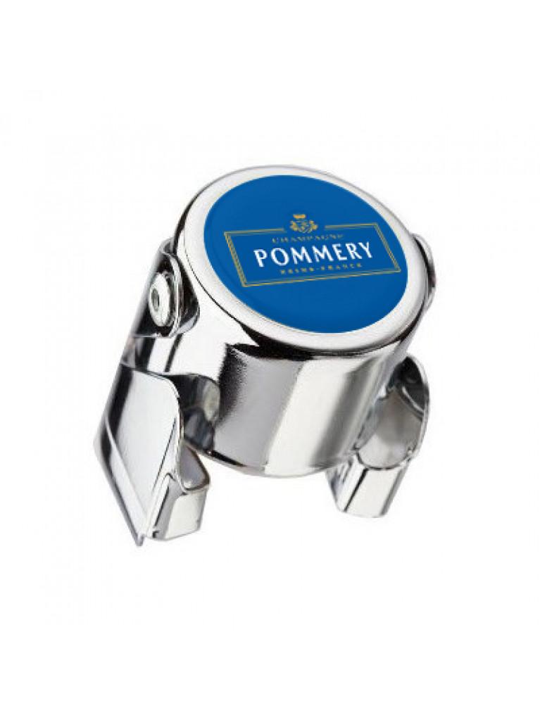 POMMERY Flaschenverschluss